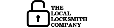 Metro Detroit Locksmith Company: 24/7 Lockouts, Keys