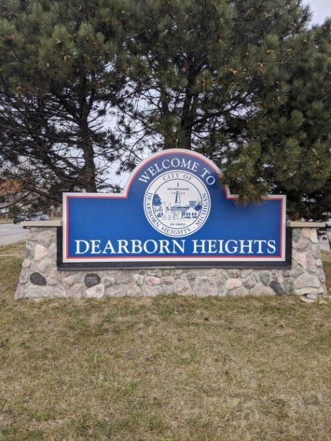 Dearborn-Heights-Locksmith-Sign-Rekey-Lockout-rotated.jpg