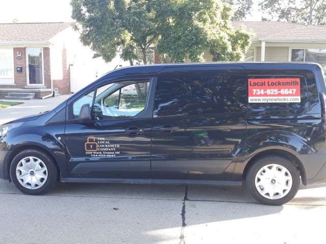 Detroit-Locksmith-Van-Lockout-Rekey.jpg