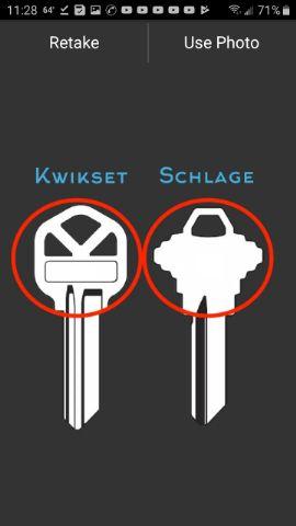 Detroit-locksmith-schlage-lock-kwikset-lock.jpg