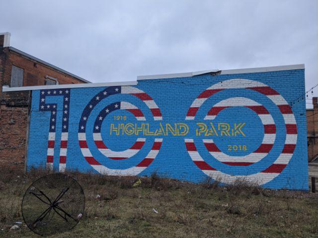 Highland-Park-Locksmith-Mural-Rekey-Lockout.jpg