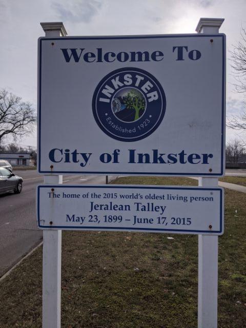 Inkster-Locksmith-Sign-Rekey-Lockout-rotated.jpg