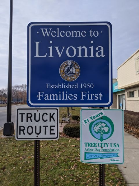 Livonia-Locksmith-Sign-Rekey-Lockout-rotated.jpg