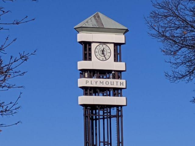 Plymouth-Locksmith-Clock-Rekey-Lockout.jpg