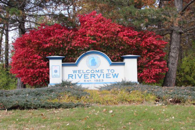Riverview-Locksmith-Sign-Rekey-Lockout.jpg