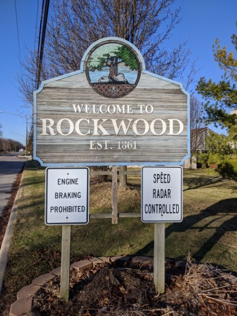 Rockwood-Locksmith-Sign-Rekey-Lockout-rotated.jpg
