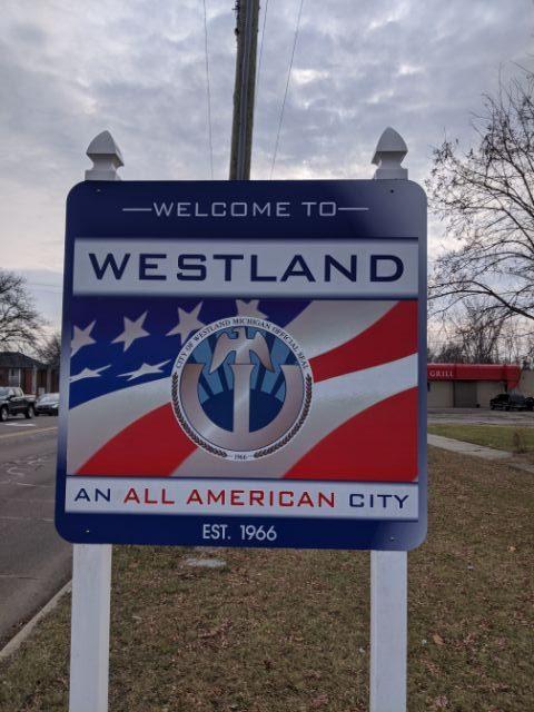 Westland-Locksmith-Sign-Rekey-Lockout-rotated.jpg