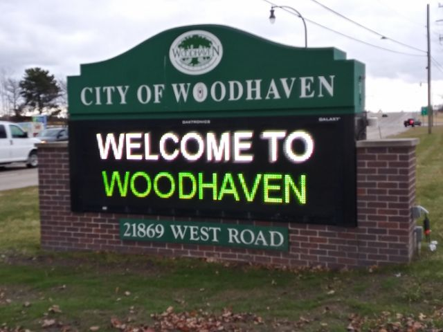 Woodhaven-Locksmith-Sign-Rekey-Lockout.jpg