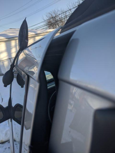 detroit-locksmith-air-bag-pop-a-lock-rekey-lockout-3-rotated.jpg