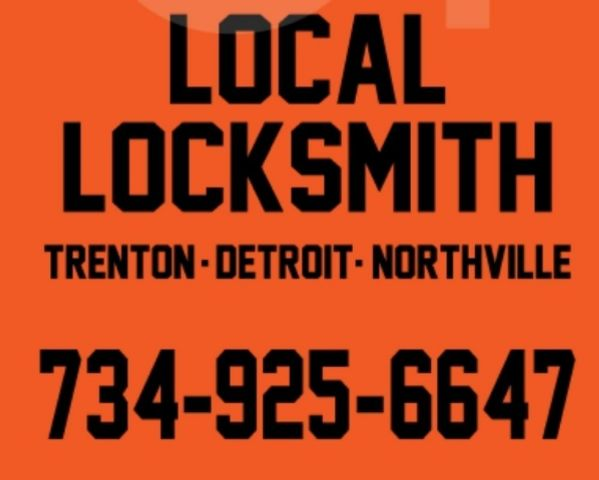 detroit-locksmith-trenton-locksmith-northville-locksmith-1.jpg