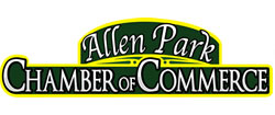 My New Locks Member of Allen Park Chamber of Commerce