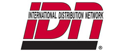 International Distribution Network