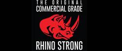Rhino Strong