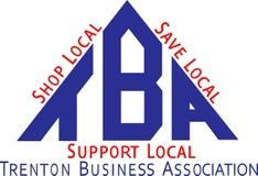 My New Locks Member of Trenton Business Association
