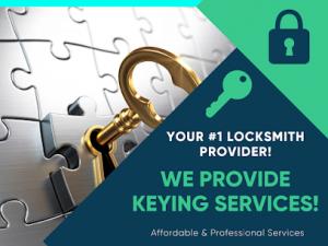 detroit verified locksmith