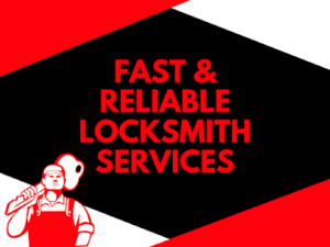 detroit verified locksmith