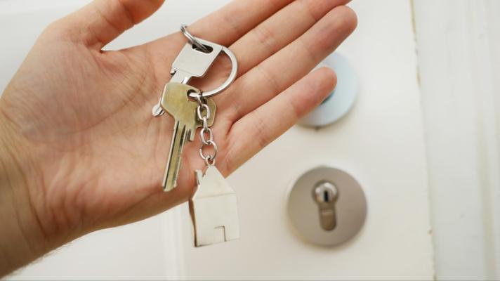 Are Locksmiths Trustworthy?