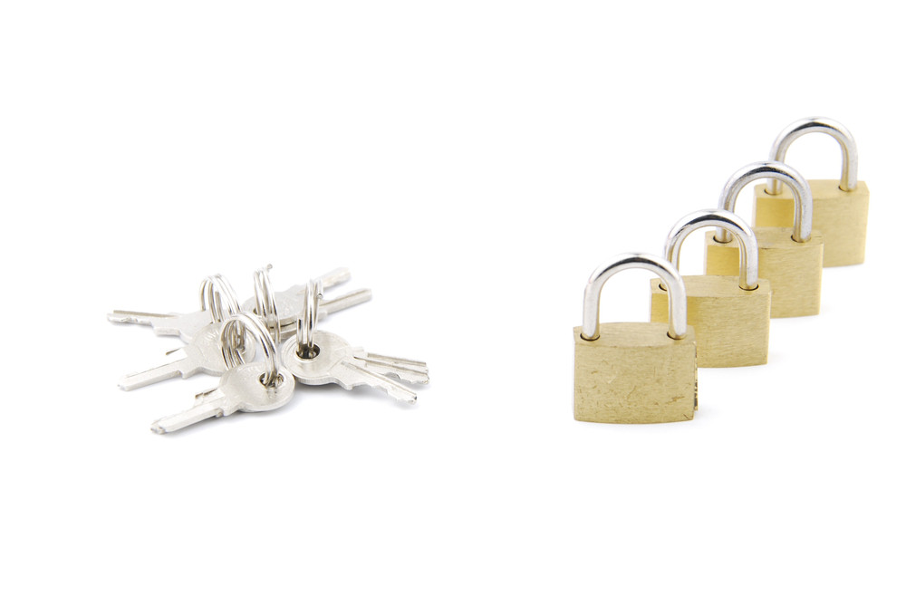5 Tips for Picking Affordable Locksmith Services
